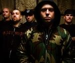 Hatebreed au fost intervievati la Festivalul Rocktar Energy Drink (video)