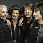 The Rolling Stones pregatesc un turneu de adio