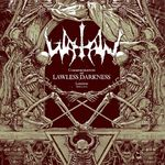 Posterul pentru noul album Watain a fost conceput cu sange uman