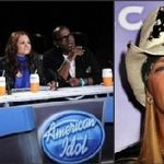 Bret Michaels nu va face parte din juriul American Idol