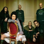 Within Temptation anunta un turneu european de proportii