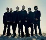 Linkin Park dezvaluie coperta si tracklist-ul noului album