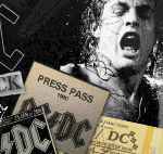 Remember AC/DC: 30 de ani de Back In Black