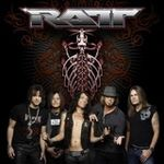 Ratt au fost intervievati in Atlanta (video)