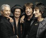 Rolling Stones nu se gandesc la retragere