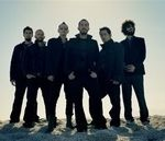 Linkin Park colaboreaza cu EA Games pentru Medal Of Honour