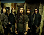 Shadows Fall au fost intervievati in California (video)