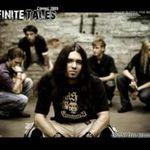Infinite Tales au lansat un nou videoclip: