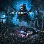 Noul album Avenged Sevenfold,