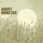 August Burns Red au fost intervievati de Inside Heavy (video)
