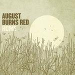 August Burns Red au fost intervievati de Inside Heavy (video)