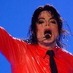 Medicii lui Michael Jackson au scapat de acuzatii