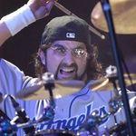 Dream Theater au fost intervievati in Texas (video)