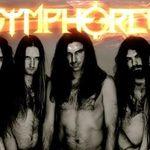 Symphorce lanseaza un nou album