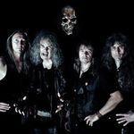 Grave Digger dezvaluie coperta noului album