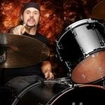 Dave Lombardo a fost intervievat in Canada (video)