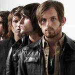 Kings Of Leon ar putea lansa un album in octombrie