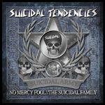 Suicidal Tendencies lanseaza un nou material discografic