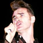 Morrissey solicita Reginei ca garzile sa nu mai poarte blana naturala