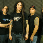 Shadows Fall vor un album brutal si heavy
