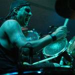 Dave Lombardo discuta despre influentele din tinerete (video)