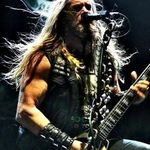 Black Label Society lanseaza Doom Troopin Live pe Blu-Ray