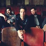 Chevelle au fost intervievati de Full Metal Rock