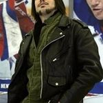 Fostul solist Anthrax a cantat un cover Pantera cu God Forbid (video)
