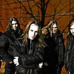 Children Of Bodom dau detalii despre noul album