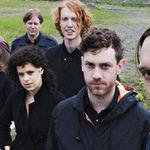 Arcade Fire au ajuns pe locul intai cu noul album