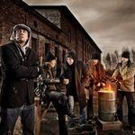 Poisonblack anunta un nou turneu european