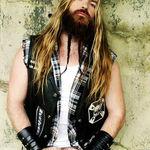Zakk Wylde despre ouale si incidentul Iron Maiden: A fost ridicol