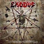 Exodus au lansat un nou videoclip: Downfall