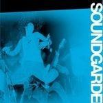 Filmari cu Soundgarden la Lollapalooza 2010