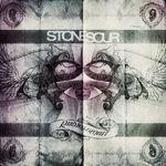 Filmari din culisele celui mai nou videoclip Stone Sour sunt online
