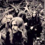 Opeth discuta despre turneul aniversar