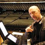 Claparul Dream Theater lanseaza MorphWiz pentru iPhone si iPad (video)