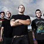 Within The Ruins au lansat un videoclip nou: Invade