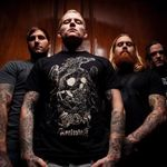 Purified In Blood au lansat videoclipul Under Den Svarte Himmel
