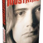 Biografia lui Dave Mustaine a ajuns Bestseller in New York