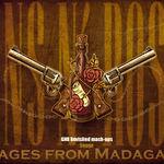 Formula clasica Guns N Roses s-a reunit...virtual (audio si video)
