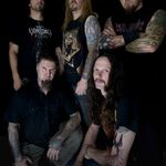 Malevolent Creation au fost intervievati in New Orleans (video)