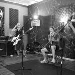 Trivium inregistreaza un nou album