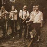 Vulture Industries dezvaluie coperta si tracklist-ul noului album