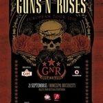 Membrii Guns N Roses discuta despre Axl Rose (video)