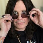 Spot video pentru noul videoclip Ozzy Osbourne