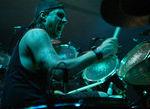 Slayer: Un nou interviu cu Dave Lombardo