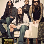 Editie speciala Korn la Bring The Noise cu Hefe