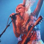 Courtney Love a ajuns la o intelegere cu managementul Nirvana