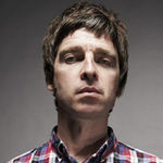 Noel Gallagher se pregateste sa intre in studio
